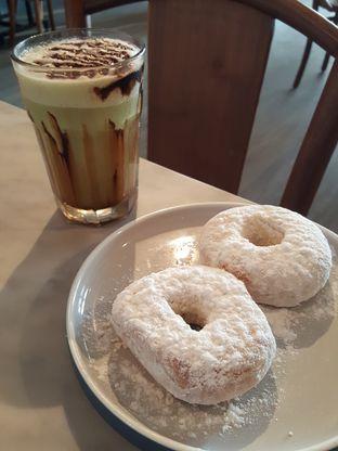 Foto 1 - Makanan di Goedkoop oleh Stallone Tjia (@Stallonation)