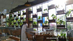 Foto review Thee Huis oleh Asasiani Senny 4