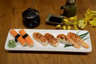 Foto 4 - Makanan di Miyagi oleh Deasy Lim