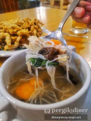 Foto 6 - Makanan di Istana Jamur oleh dinny mayangsari