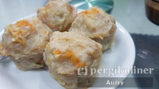 Foto review Pastellia oleh Audry Arifin @thehungrydentist 2