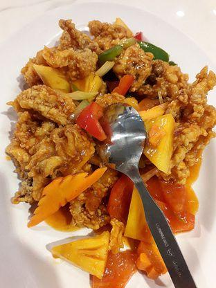 Foto review Rezeki Seafood oleh Jacklyn     IG: @antihungryclub 1