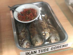 Foto 7 - Makanan di Ta' Pe Rasa oleh feedthecat
