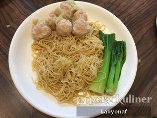 Foto 1 - Makanan di Imperial Chef oleh Ladyonaf @placetogoandeat