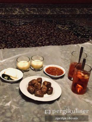 Foto 1 - Makanan(Takjil) di Abunawas oleh April Prabowo