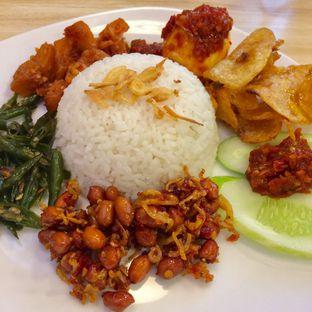 Foto 2 - Makanan di Singapore Koo Kee oleh yourfoodjournalist