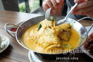 Foto review Le' Mangano oleh Jessica Sisy 14