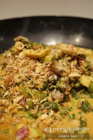 Foto 5 - Makanan di Clovia - Mercure Jakarta Sabang oleh Jessica | IG:  @snapfoodjourney
