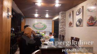 Foto review Sop Buntut Gelora Pancasila oleh Prita Hayuning Dias 2