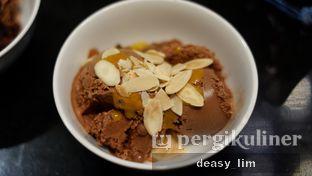 Foto 42 - Makanan di OPEN Restaurant - Double Tree by Hilton Hotel Jakarta oleh Deasy Lim