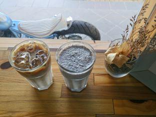 Foto 5 - Makanan di Daily Press Coffee oleh yudistira ishak abrar
