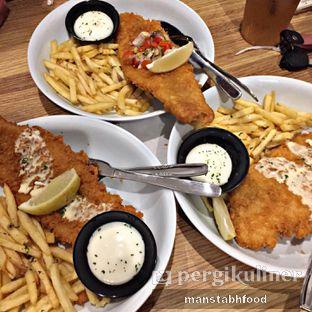 Foto - Makanan di Fish Me oleh Sifikrih   Manstabhfood