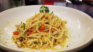 Foto 8 - Makanan di Saka Bistro & Bar oleh Jessica Sisy