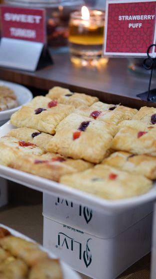 Foto 7 - Makanan di d'izgara oleh Ig @Vanda_raniaarasya | Vanda S
