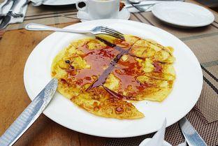 Foto 1 - Makanan di Meranti Restaurant oleh inggie @makandll