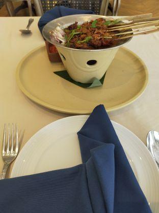 Foto 1 - Makanan di Eastern Opulence oleh Cindy Keintjem