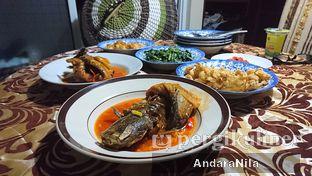 Foto 1 - Makanan di Lele Kenken oleh AndaraNila