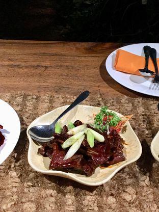 Foto 3 - Makanan di Plataran Dharmawangsa oleh Alfabetdoyanjajan