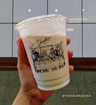 Foto 1 - Makanan di JurnalRisa Coffee oleh yukjalanjajan