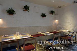 Foto 13 - Interior di Arasseo oleh Darsehsri Handayani