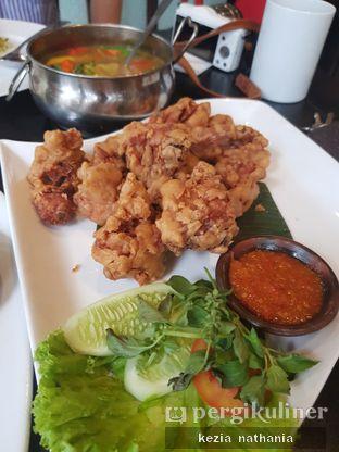 Foto 1 - Makanan di Pala Adas oleh Kezia Nathania