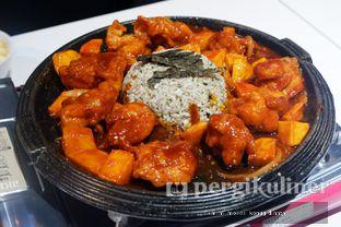 Foto review Chir Chir oleh Oppa Kuliner (@oppakuliner) 2