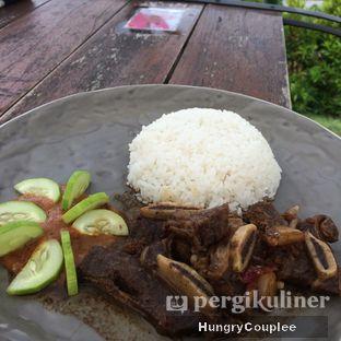 Foto 7 - Makanan di Tafso Barn oleh Hungry Couplee