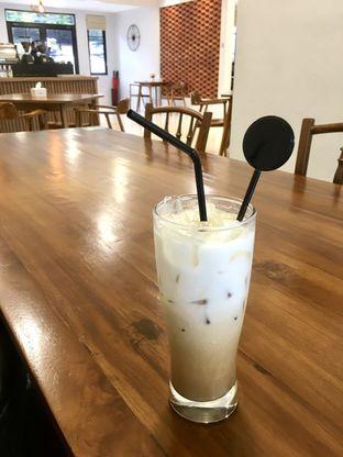 Foto 26 - Makanan di de'CLAN Resto & Cafe oleh Prido ZH