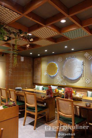 Foto 8 - Interior di Padang Merdeka oleh Darsehsri Handayani