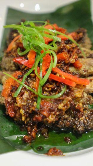 Foto 2 - Makanan di Sawaregmoe Resto oleh awcavs X jktcoupleculinary