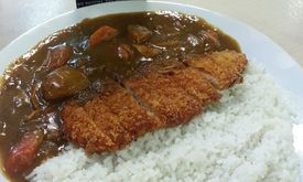 Kotaro Kitchen