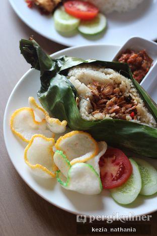 Foto 5 - Makanan di String Coffee and Eatery oleh Kezia Nathania