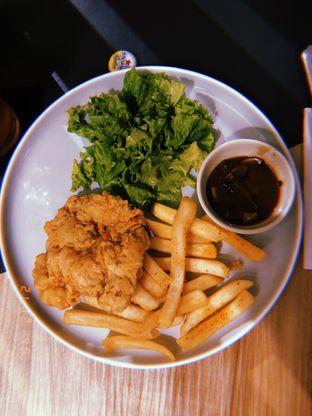 Foto 2 - Makanan di Atlast Kahve & Kitchen oleh Loisa Veronica