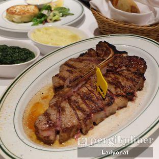 Foto review Wolfgang's Steakhouse oleh Ladyonaf @placetogoandeat 9