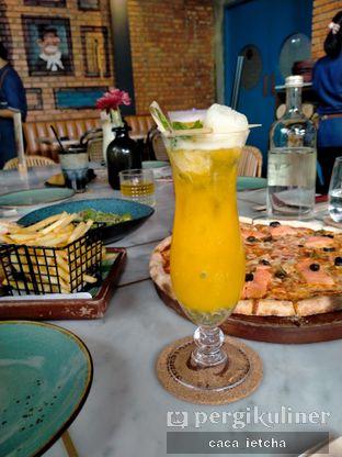 Foto 6 - Makanan di Sudestada oleh Marisa @marisa_stephanie