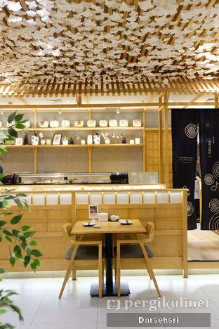 Foto 8 - Interior di Sushi Hiro oleh Darsehsri Handayani