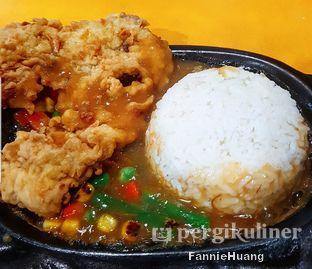 Foto - Makanan di Waroeng Steak & Shake oleh Fannie Huang||@fannie599