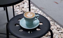 Saksama Coffee
