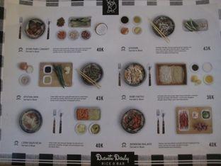 Foto review Dianti Daily Rice Bar oleh Putri Aisyah 5