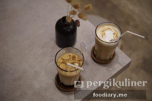 Foto review Gili Coffee & Eatery oleh @foodiaryme | Khey & Farhan 3