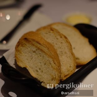 Foto 2 - Makanan di Bistro Baron oleh Darsehsri Handayani