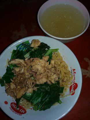 Foto 1 - Makanan di Bakmi Roxy oleh Nintia Isath Fidiarani
