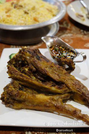 Foto 1 - Makanan di Al-Jazeerah oleh Darsehsri Handayani