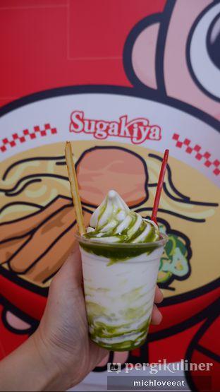 Foto 99 - Makanan di Sugakiya oleh Mich Love Eat