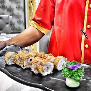 Foto 4 - Makanan di Bao Lai Restaurant oleh Vici Sienna #FollowTheYummy