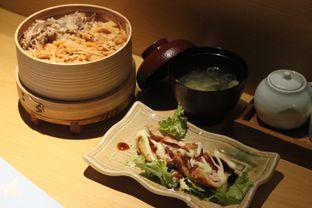 Foto 3 - Makanan di Ebisuya Restaurant oleh Prajna Mudita