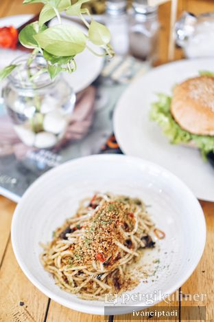 Foto 7 - Makanan di Mars Kitchen oleh Ivan Ciptadi @spiceupyourpalette