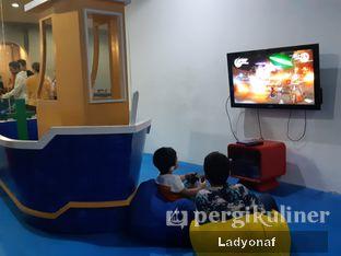 Foto 15 - Interior di El Asador oleh Ladyonaf @placetogoandeat