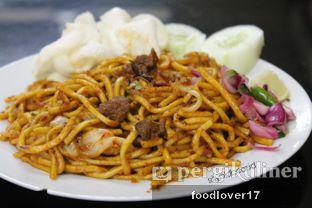 Foto 5 - Makanan di Mie Aceh Seulawah oleh Sillyoldbear.id