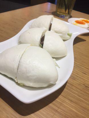 Foto 4 - Makanan di Ippudo oleh @Itsjusterr